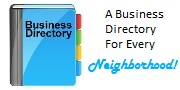 icon directory-