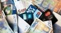 Ο πόλεμος κατά των μετρητών. Οδεύουμε προς έναν ολοκληρωτισμό; Τα…