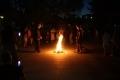 ΤΟ ΒΙΝΤΕΟ: «Κάψιμο του Μάη» Πηδάμε τις Φωτιές!-Θερινό Ηλιοστάσιο 2017