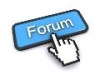 Forum: Think and Discuss