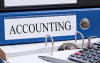 Accounting On-line - Revenue and Expense Manager