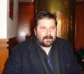 Ο κύριος Δημήτρης Ζαννετούλης - ΦΩΤΟ από rodiaki.gr