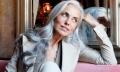 Η Yasmina Rossi, το 59χρονο μοντέλο από το Μαλιμπού, είναι ένα χαρακτηριστικό δείγμα νεώριμης. Τα εγγόνια της μπορούν να το επιβεβαιώσουν.
